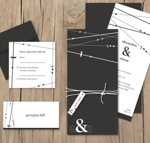 crossed paths package